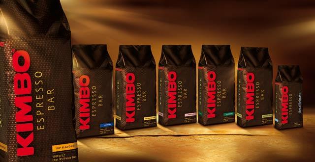 Картинки по запросу Кофе KIMBO