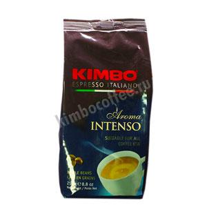 Кофе арабика 1 кг купить одесса